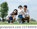 家庭 家族 家人 33740049