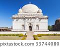 hoshang shah tomb 33744080