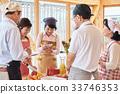 senior culinary food 33746353