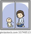 為人父母的壓力 33746513