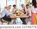 高级烹饪班 33746776