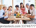 高级烹饪班 33746777