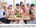 高级烹饪班 33746784