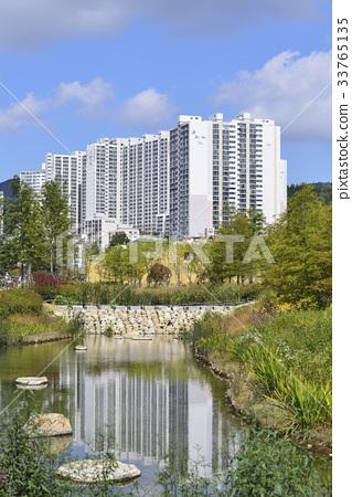아파트,부산시민공원,부산진구,부산 33765135