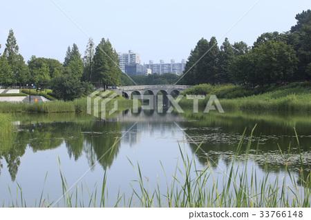 올림픽공원,송파구,서울 33766148
