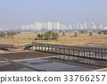 생태공원, 소래습지생태공원, 인천 33766257