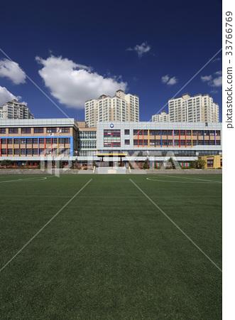 한산초등학교,일산,고양시,경기도 33766769