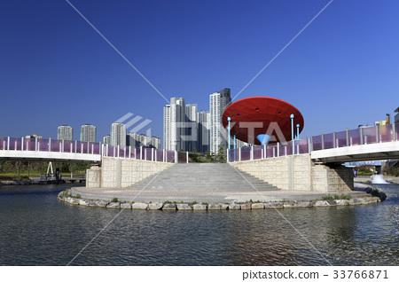 청라린스트라우스에비뉴,청라호수공원,청라국제도시,서구,인천 33766871