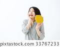 กระเป๋าเงินหญิงสาว 33767233