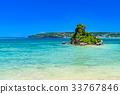 自然景色 古宇利島 島 33767846
