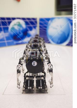 로봇,인천교육과학연구원,영종도,인천 33771407