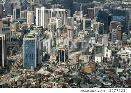 명동,중구,서울 33772234