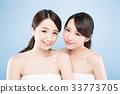 亞洲 東方 亞洲人 33773705