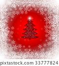 christmas, background, year 33777824