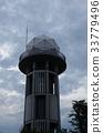 antenna, antennae, radio wave 33779496