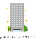 Building Mansion New construction Kira 33781813