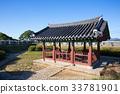 초지진,강화군,인천 33781901