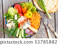 cucumber, diet, dish 33785882