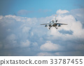 항공 자위대, 연습기, 연습기체 33787455