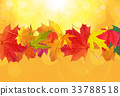 abstract, art, autumn 33788518