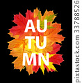 abstract, art, autumn 33788526