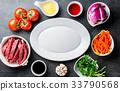 洋葱 蔬菜 西红柿 33790568