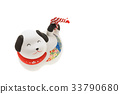year of the dog, eleventh sign of the chinese zodiac, dog 33790680