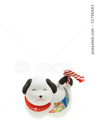 year of the dog, eleventh sign of the chinese zodiac, dog 33790683