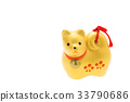 year of the dog, eleventh sign of the chinese zodiac, dog 33790686
