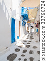 Places to visit in Mykonos 33790724