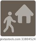 Detached house 33804524