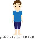 瑜伽 瑜珈 健康 33804586