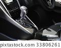 汽車 交通工具 車 33806261