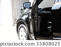 자동차 문 33808025
