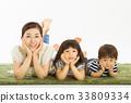 parenthood, parent and child, child 33809334
