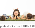parenthood, parent and child, child 33809338