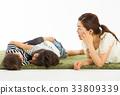 parenthood, parent and child, child 33809339