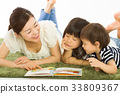 parenthood, parent and child, child-raising 33809367
