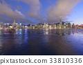 컨벤션센터,중국은행,국제금융센터,홍콩,중국 33810336