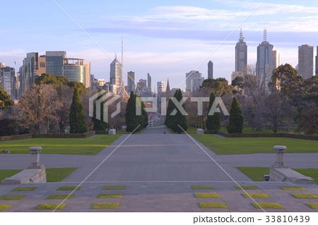 전쟁기념관,멜버른,빅토리아,호주 33810439