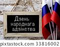 question do you speak Russian? in Russian 33816002