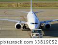 飛機 客用飛機 搬運 33819052