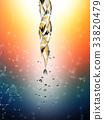science, laboratory, pipette 33820479