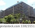 오사카 역앞 제 1 빌딩 33823551