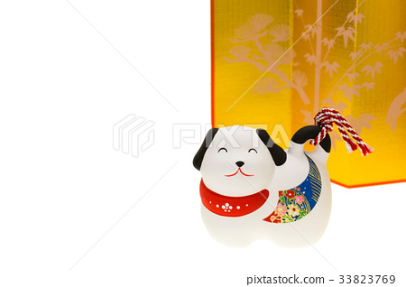 year of the dog, dog, dogs 33823769
