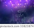 音樂會 33823874