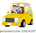 寶貝和開車 33824297
