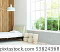 bed,beds,bedroom 33824368