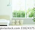 bed,beds,bedroom 33824375