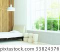 bed,beds,bedroom 33824376